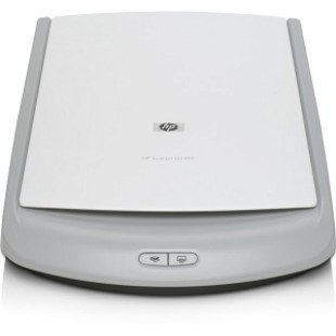 HP ScanJet G2410 Scanner price in Pakistan, HP in Pakistan ...