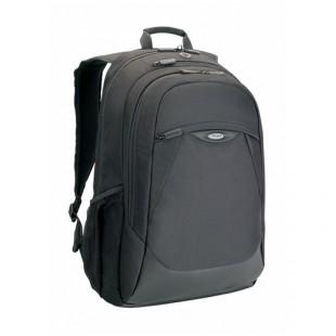 Targus 15.6 inch Pulse Laptop Backpack TBB017AP price in Pakistan