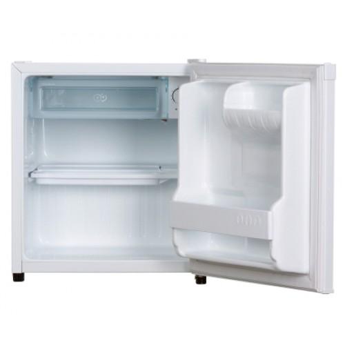 Lg Gr 051sf Compact Refrigerator Price In Pakistan Lg In Pakistan