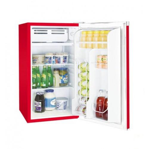 Dawlance Single Door Bed Room Series Refrigerator 3 17 Cuft 9101