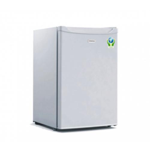 Kenwood Krf 109f Direct Cool Refrigerator Price In Pakistan Kenwood