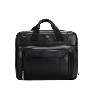 "Targus 14"" Leather Corporate Traveler CUCT02UALAP price in Pakistan"