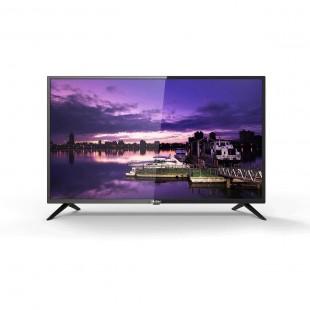 "Haier 32"" Series H-CAST HD LED TV (LE32B9200M) price in Pakistan"
