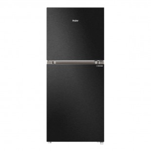 Haier Blue Turbo Cooling Refrigerator HRF-438 TBS/TBD/TBB Without Handle price in Pakistan