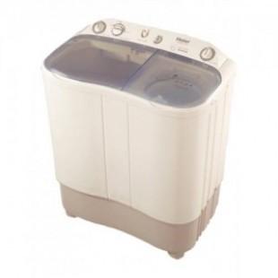 Haier Washing Machine HWM 80-100 price in Pakistan