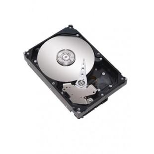 Seagate 4000GB Sata Hard Drive (ST4000DM001) price in Pakistan