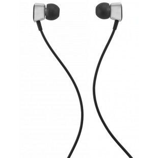 Harman Kardon AE Ear Phones price in Pakistan