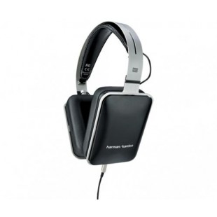 Harman Kardon NC Headphones price in Pakistan