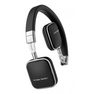 Harman Kardon SOHO Headphones price in Pakistan