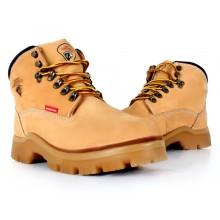 Herman Survivors Shoes SYB-458