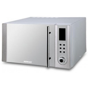 Homage Microwave Oven (HDG-236S) price in Pakistan