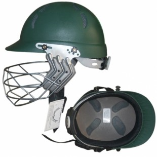 HS Seven Star Cricket Helmet price in Pakistan