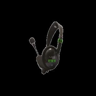 Audionic Heat AH-90 (New) Headphone price in Pakistan