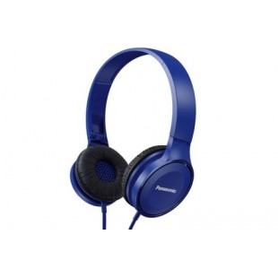 Panasonic RP-HF100MGCK Lightweight On-Ear Headphones price in Pakistan