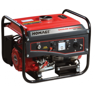 Homage Generator HGR 1.0KVA-G price in Pakistan