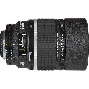 Nikon lens 135mm f/2D price in Pakistan