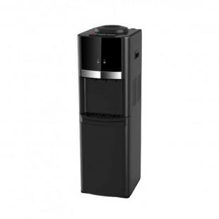 Homage Water Dispenser (HWD-42) price in Pakistan