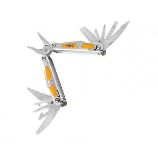 INGCO HFMFT0115 Foldable Multifunction Tool price in Pakistan