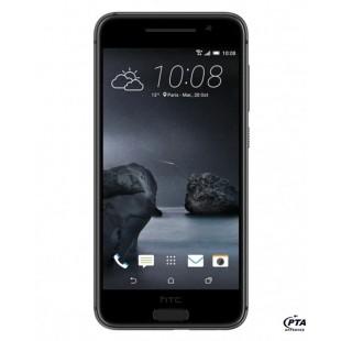 HTC One A9 (32GB , 3GB RAM) Official Warranty price in Pakistan