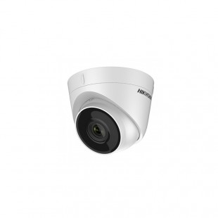 HIKVISION DS-2CD1343G0-I price in Pakistan