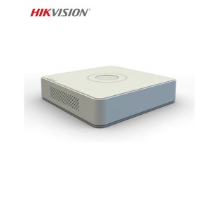 Hikvision DS-7116HQHI-K1 Turbo HD DVR 16 Channels price in Pakistan