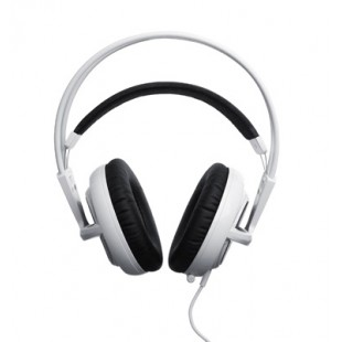 SteelSeries Siberia V2 Full Sized Headset for iPod/iPhone/iPad  price in Pakistan
