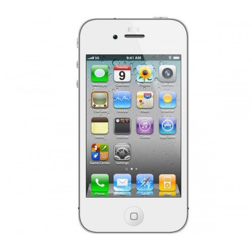 iphone 4 white apple iphone 4 32gb white price in pakistan apple in 10896