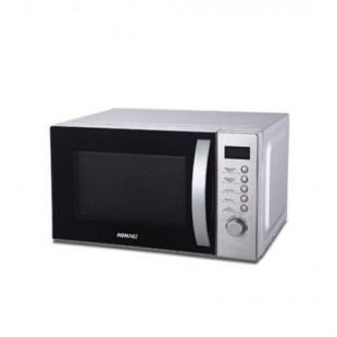 Homage Microwave Oven With Grill HDG-2014 price in Pakistan