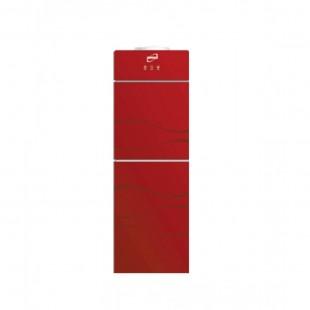 Homage 2 Taps Water Dispenser (HWD-64) price in Pakistan