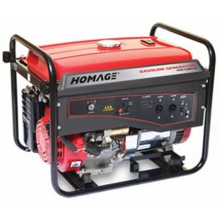 Homage Generator HGR 3.0KV-D price in Pakistan