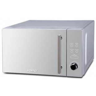 Homage Microwave Oven (HDG-2012S) price in Pakistan