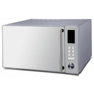 Homage Microwave Oven (HDG-2810S) price in Pakistan