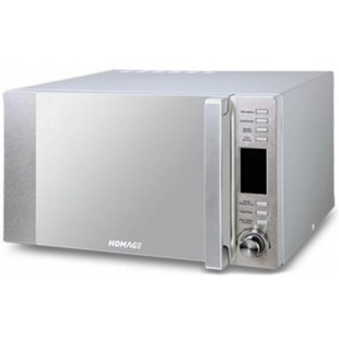 Homage Microwave Oven (HDG-342S) price in Pakistan