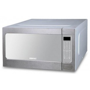 Homage Microwave Oven (HDSO-621S) price in Pakistan