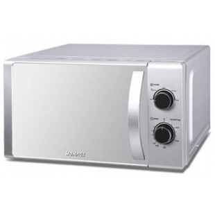 Homage Microwave Oven (HMSO-2010S) price in Pakistan