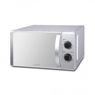 Homage Microwave Oven 20ltr HMSO-2010S price in Pakistan