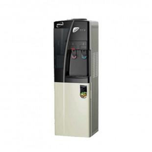 Homage Water Dispenser(HWD-31) price in Pakistan