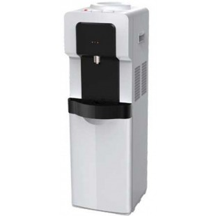 Homage Water Dispenser(HWD-41) price in Pakistan
