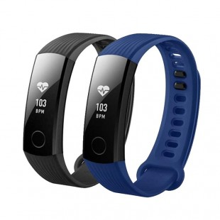 Honor Band 3 Activity Tracker price in Pakistan
