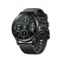 Honor Magic Watch 2 Smartwatch 46mm Black