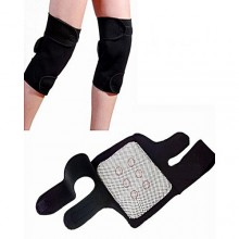 Magnetic Knee Support By Hot Shapers BKH-05
