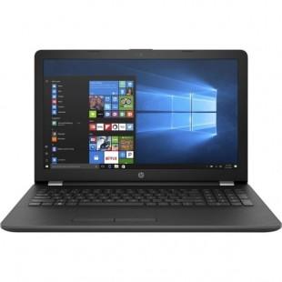 HP 15-DA1016NY - 8th Gen Ci5 8265U, 4GB DDR4, 1TB HDD, NVIDIA GeForce MX110 2GB GC, - Jet Black - Box Pack price in Pakistan
