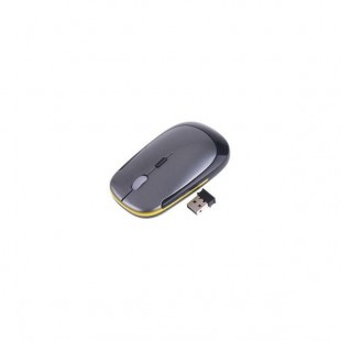 HP Wireless Mouse price in Pakistan