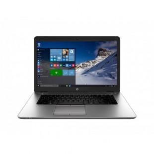 HP EliteBook 840 G2 Core i5, 4th Gen, 4GB RAM 128GB SSD - Slightly used price in Pakistan