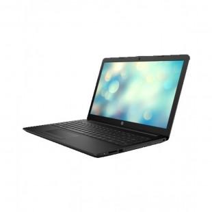 "HP 15.6"" Core i5 8th Gen 4GB 1TB NVIDIA MX110 Notebook Black (15-DA1016NY) - Without Warranty price in Pakistan"