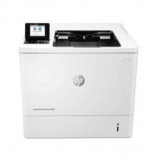 LASERJET ENT 600 M608DN PRINTER - Up to 61ppm - Duty Cycle Monthly: 275000 Pages K0Q18A price in Pakistan