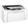 HP LASERJET PRO M12W PRINTER  - Up to 18ppm - Duty Cycle Monthly: 5000 Pages T0L46A