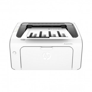 HP LASERJET PRO M12W PRINTER  - Up to 18ppm - Duty Cycle Monthly: 5000 Pages T0L46A price in Pakistan