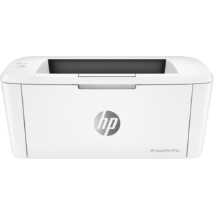 LASERJET PRO M15A PRINTER  - Up to 18ppm - Duty Cycle Monthly: 5000 Pages W2G50A price in Pakistan