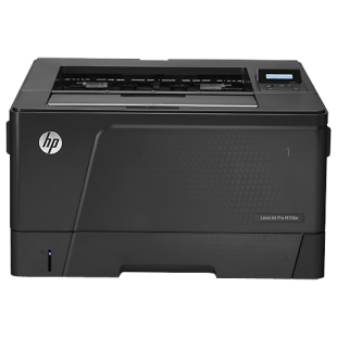 LASERJET ENT 700 M706N PRINTER A3 - Up to 35ppm - Duty Cycle Monthly: 65000 Pages B6S02A price in Pakistan